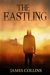 The Eastling Kindle Edition