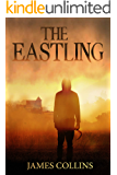 The Eastling
