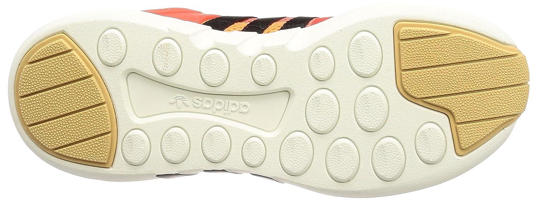 newest 0169e e9e59 ... adidas Mens EQT Support ADV Summer, Trace S18White OrangeWhite Tint  ...