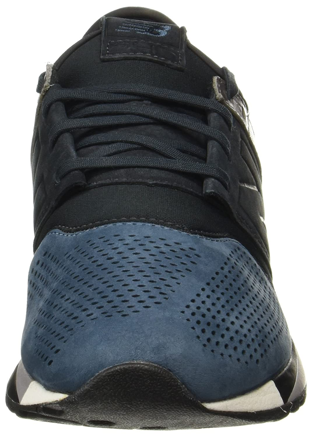 new balance sneakers 247 luxe uomo mod. nbmrl247