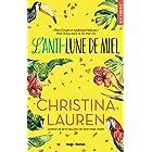 L'anti-lune de miel (French Edition)