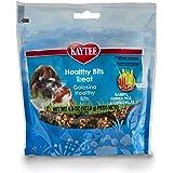 Kaytee Healthy Bits Rabbit, Guinea Pig and Chinchilla Treat