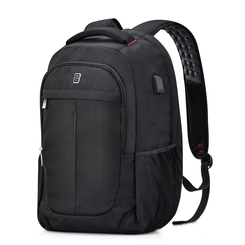 Laptop Carrying Cases,Amazon.com