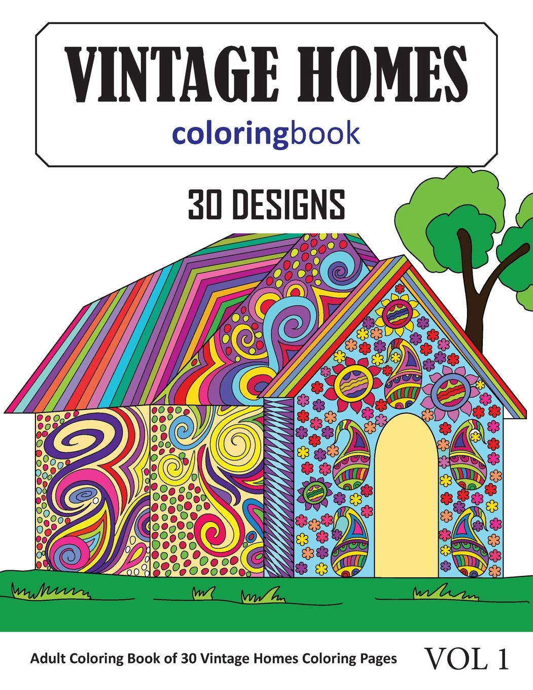 Home Coloring Sheet Tag: Incredible House Coloring Sheet. 30 Fabulous  Gingerbread House Coloring Sheet.   1360x1051