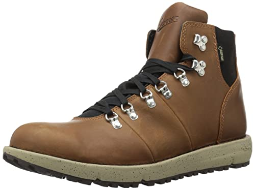 a97fd2f1a37 Danner Mens Vertigo 917 Hiking Boot: Amazon.ca: Shoes & Handbags