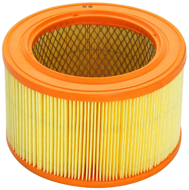 Coopersfiaam Filters FL6762 Filtro Motore