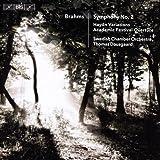 Brahms:Symphony 2