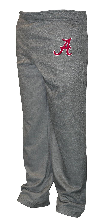 Old Varsity Brand NCAA Mens Big Mens Poly Fleece Pant