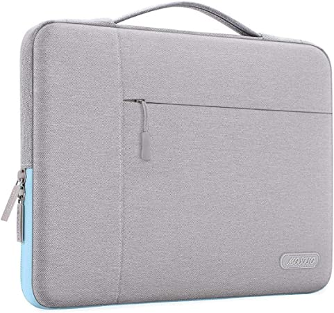 Get Away from Life 13 Inch Protective Laptop Sleeve Ultrabook Notebook Carrying Case Compatible with MacBook Pro MacBook Air Notebook