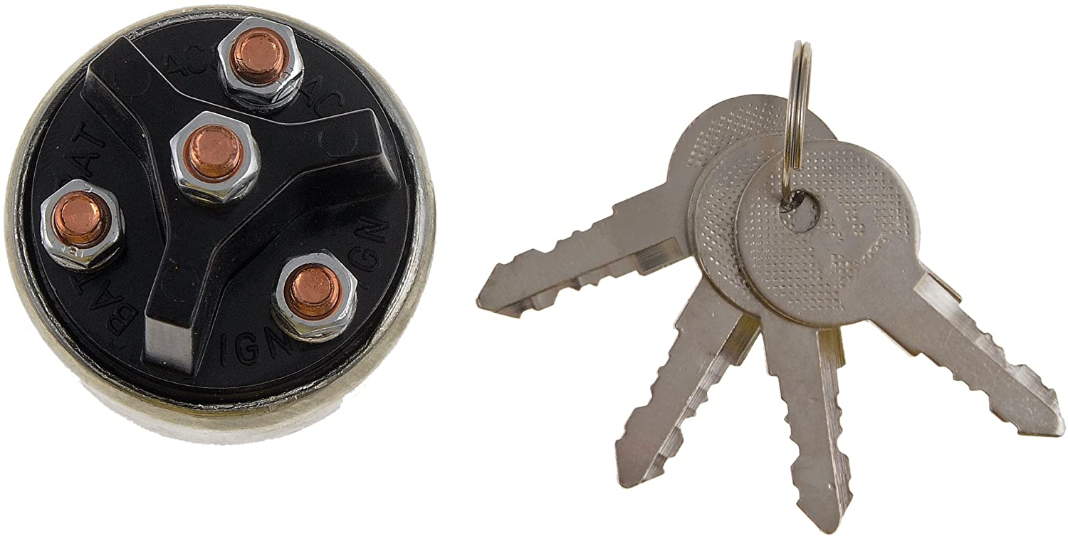 81STIOoxSjL._SL1500_ amazon com dorman 85936 conduct tite universal key starter switch  at alyssarenee.co