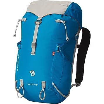 Mountain Hardwear Scrambler 30 Outdry - Talla Única: Amazon.es: Deportes y aire libre