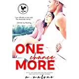 One More Chance (The Alexanders Book 5)
