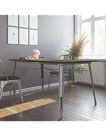 6aeb946f85 Kitchen & Dining Room Tables | Amazon.com