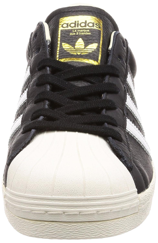 Stilvoll Nike Air Max Tavas Schuhe Kinder BlauWeiß