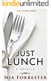 Just Lunch (The Shorts Book 3)