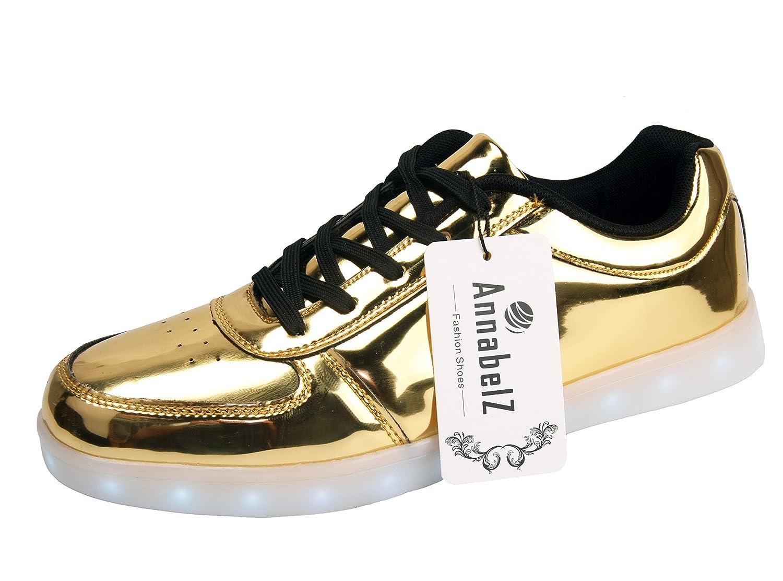 Gold Sport Shoes – Fashion dresses