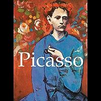 Picasso (Spanish Edition)