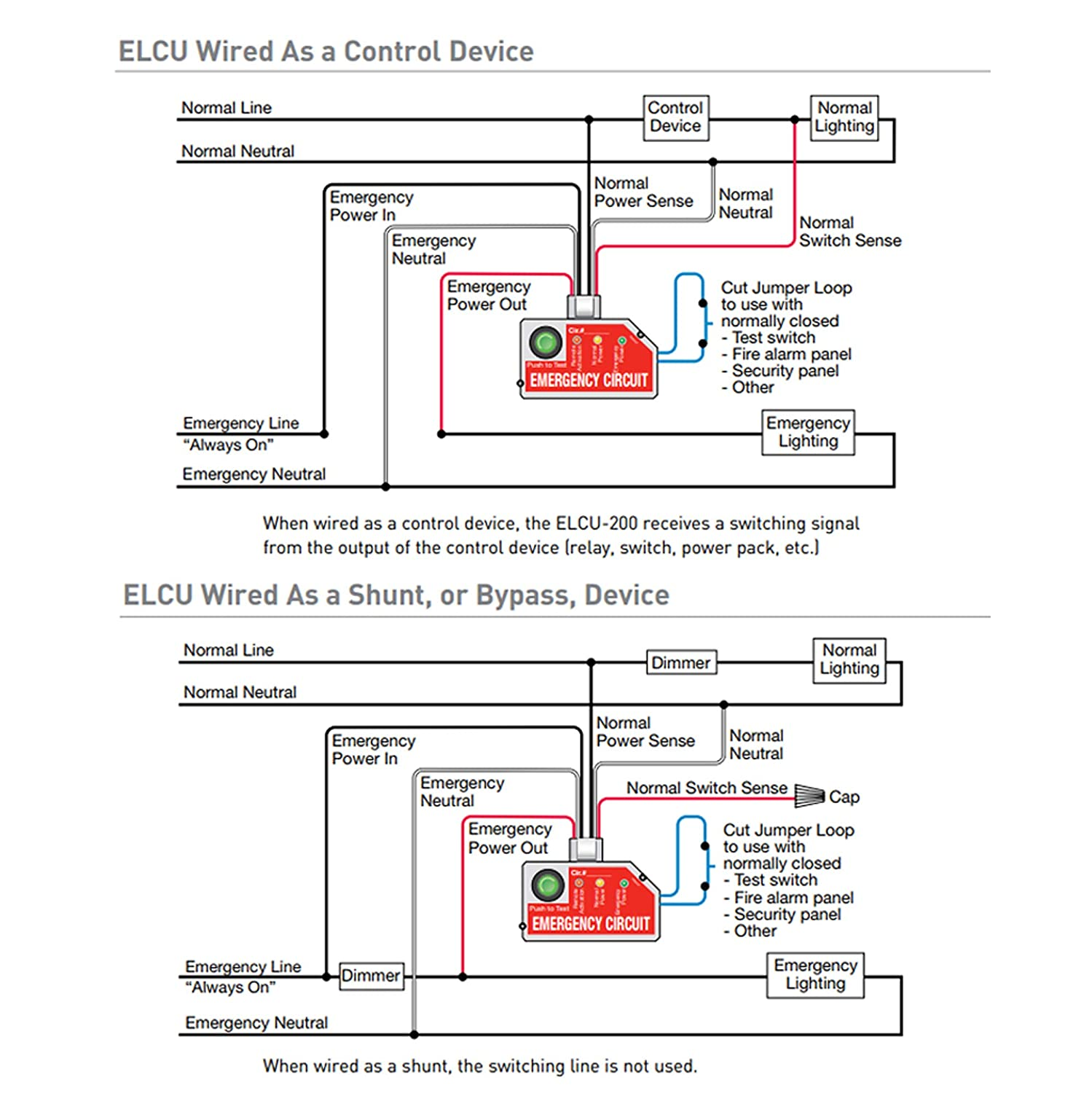 Wattstopper Wiring Diagrams - Wiring Diagram Update on