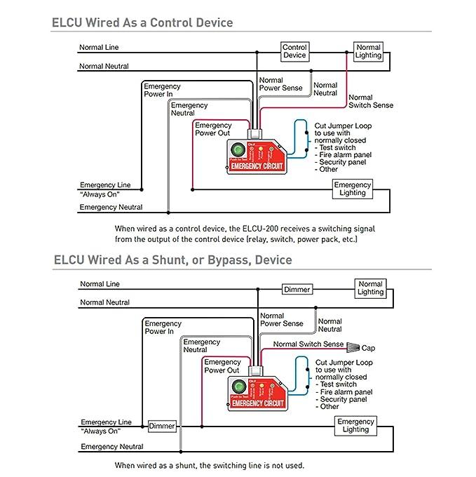 Watt Stopper Wiring Diagrams | Wiring Diagram on