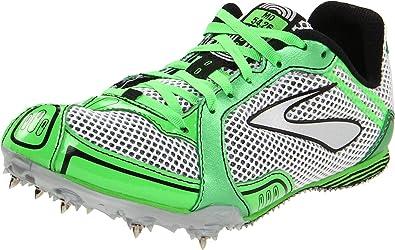 Chaussures De Running Chaussures D'athletisme BROOKS