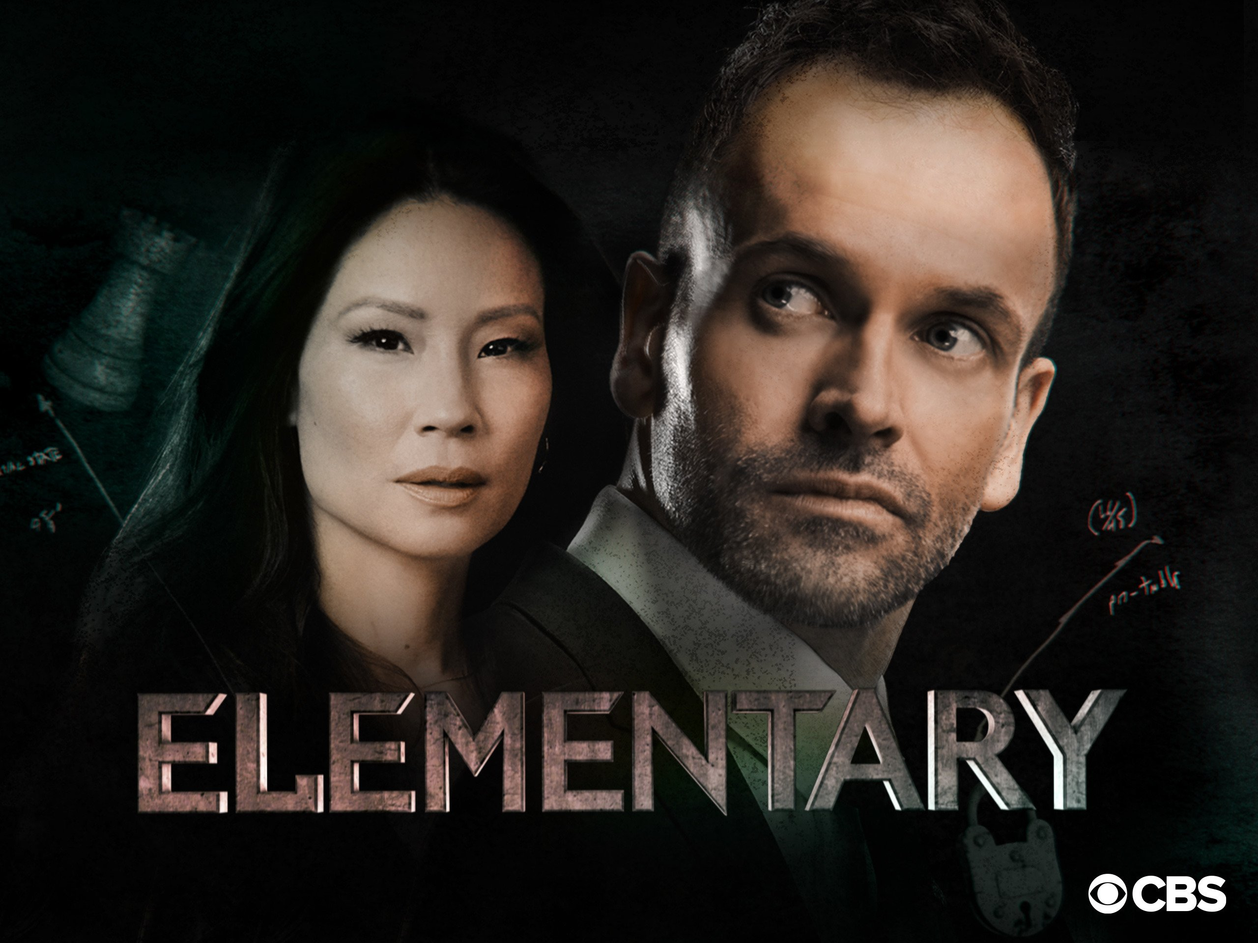 Amazon com: Watch Elementary, Season 6 | Prime Video