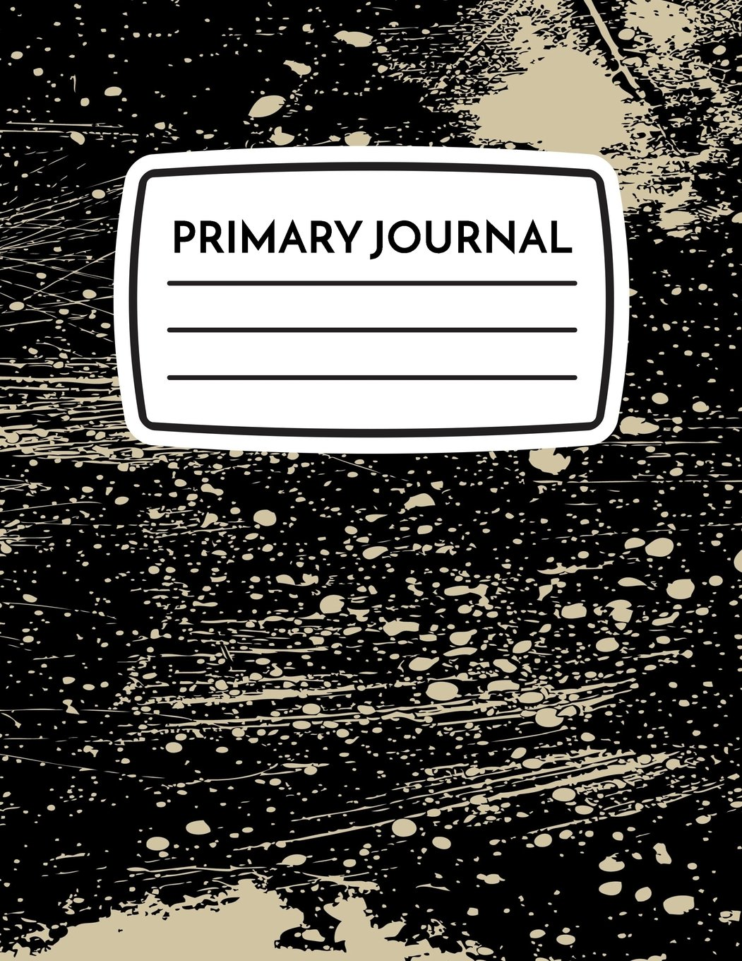 primary-journal-primary-journal-notebooks-grades-k-2-all-lines-5-8-wide-primary-composition-notebooks-v25