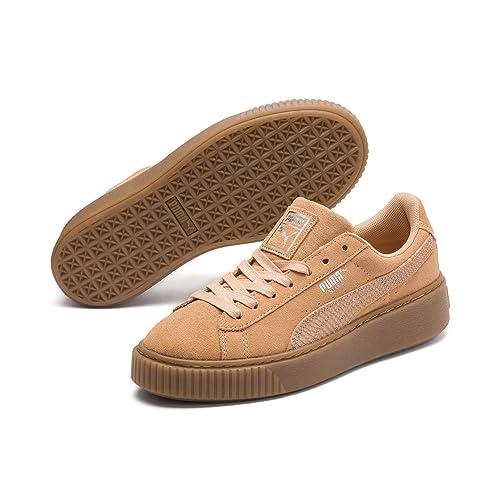 scarpe donna puma