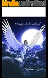 O anjo de Michael: Autora de Um final para Joanna.