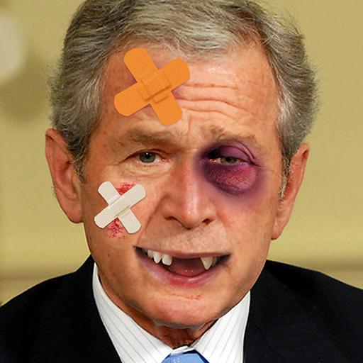 whack-politician-free