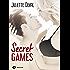 Secret Games – Doppio gioco erotico (teaser)