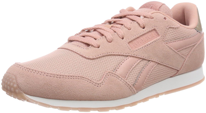 Reebok Royal Ultra SL, Zapatillas para Mujer: Amazon.es: Zapatos y complementos