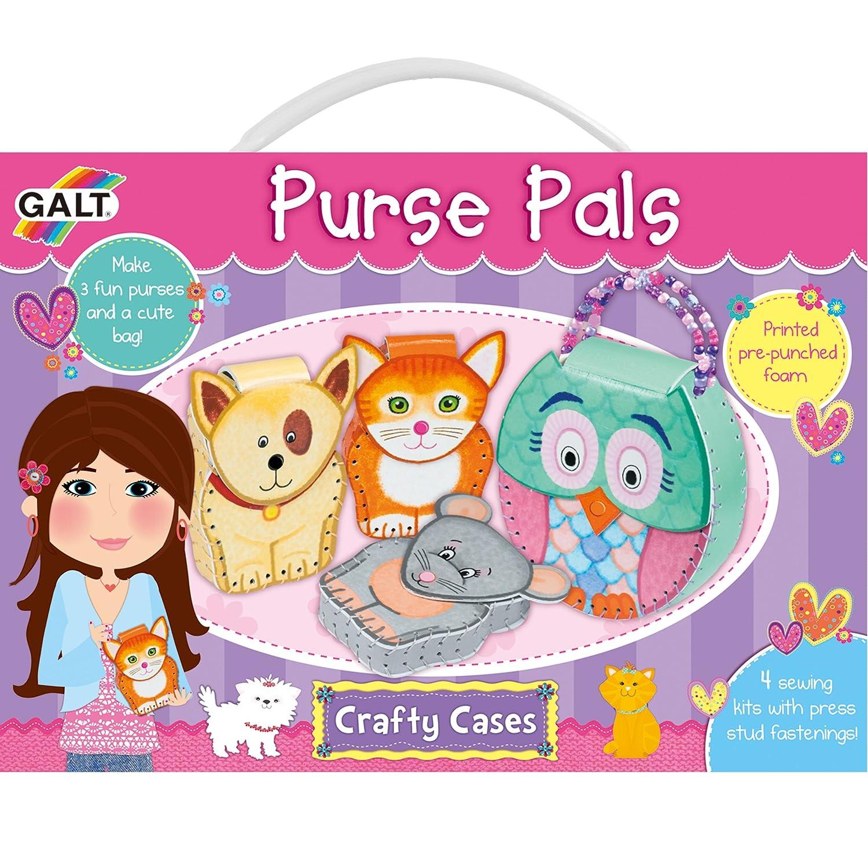 Galt Toys Purse Pals 1004318