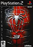 Spider Man 3 [import anglais]