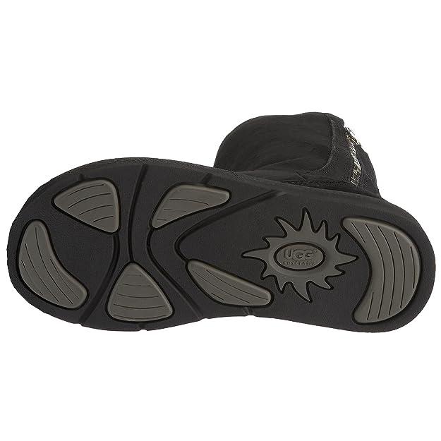 40a4360e5dd UGG Australia Women's Mayfaire Boot