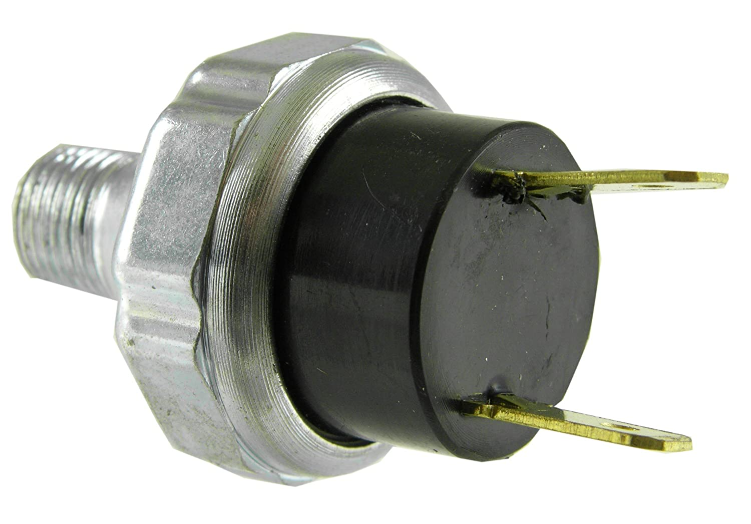 Wells PS114 Engine Oil Pressure Switch