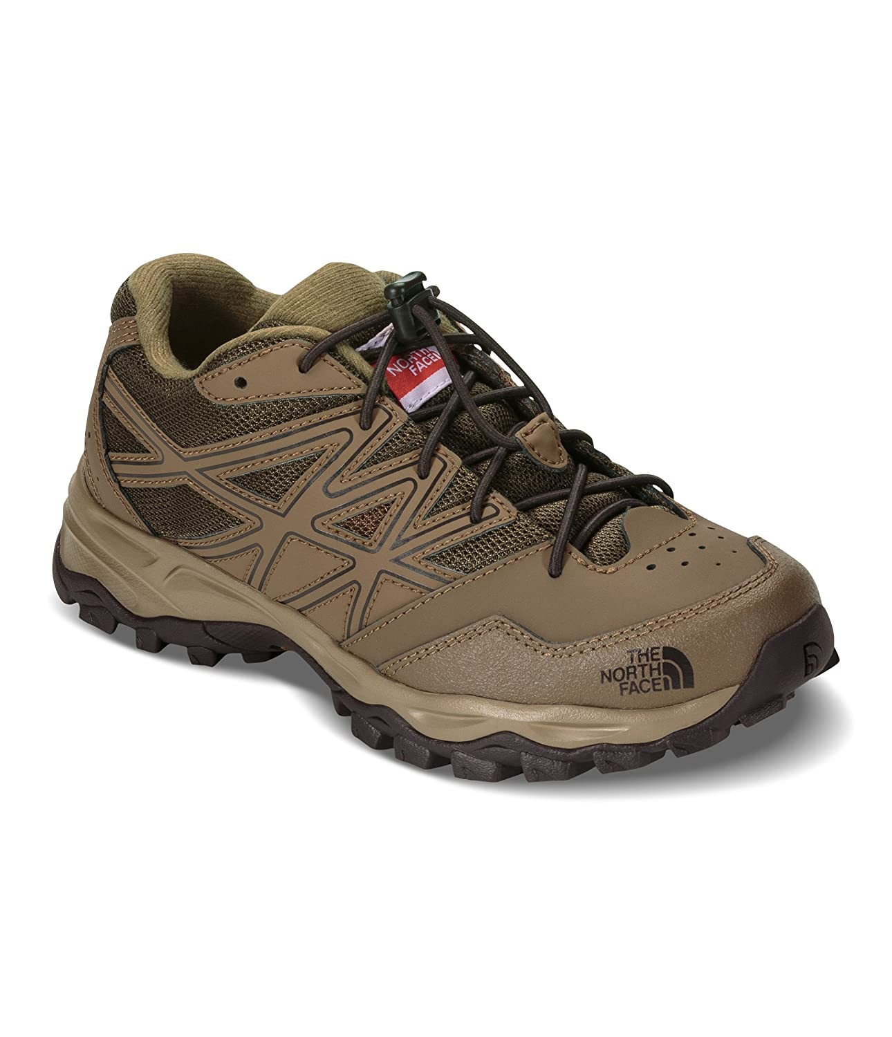 The North Face Junior Hedgehog Hiker CJ8N