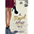 A Royal Affair (Royal Ties Book One)