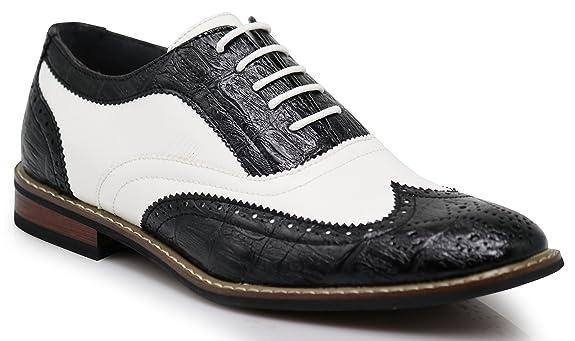 The 8 best wingtip shoes under 200