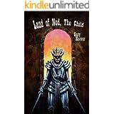 Land of Nod, The Child (Land of Nod Trilogy Book 3)