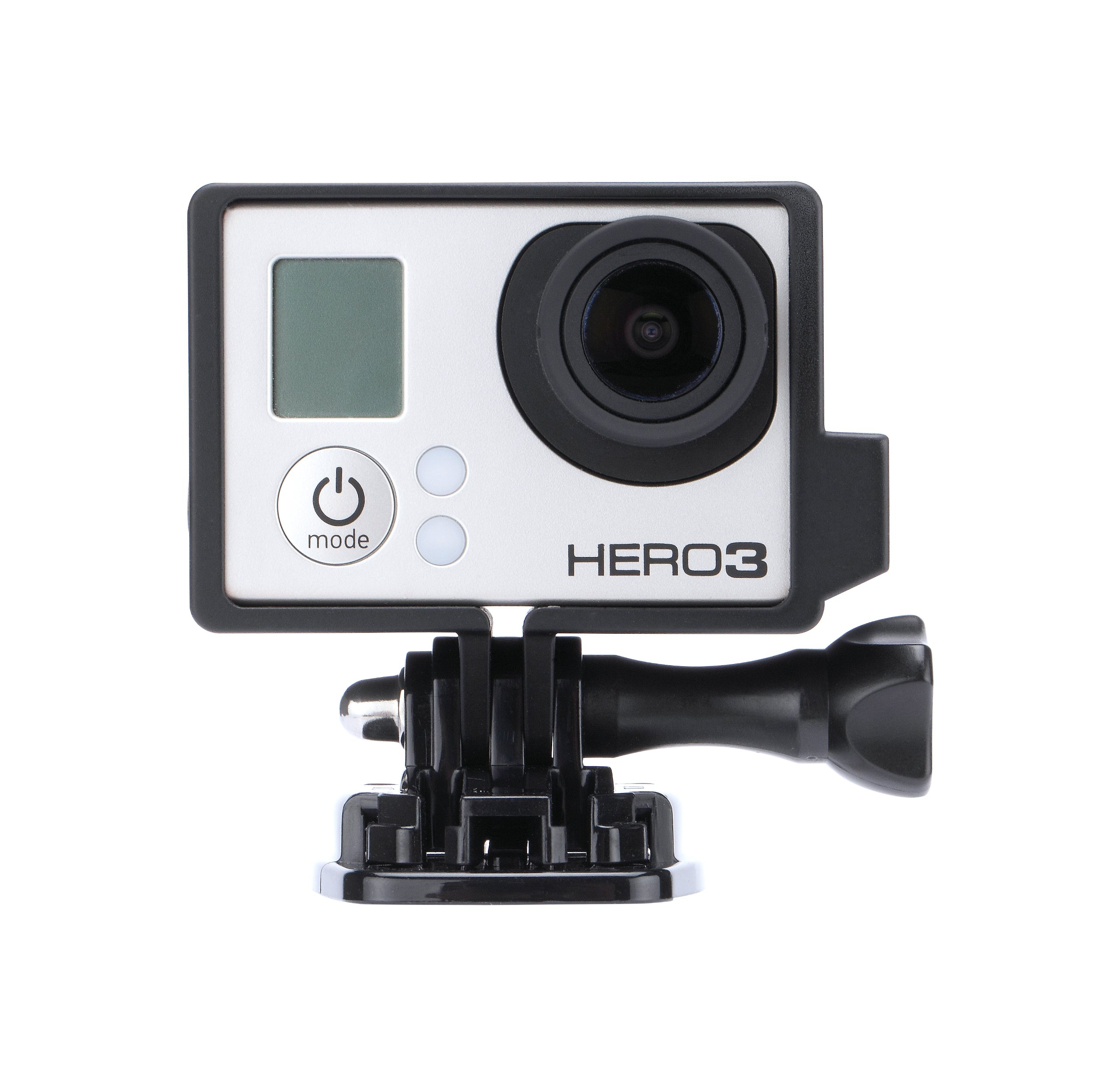 Sena (GP10-01 Bluetooth Pack for GoPro