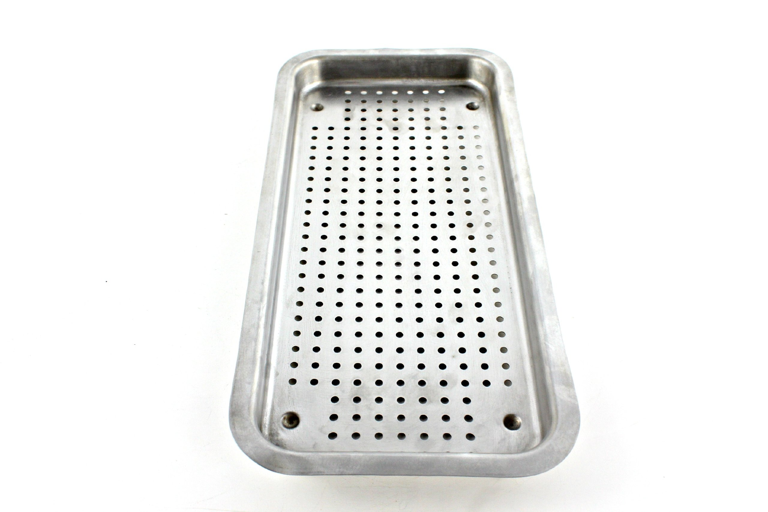 Midmark Ritter M11 Autoclave / Sterilizer Tray - Small 050-4260-00 by Midmark M11 Small tray