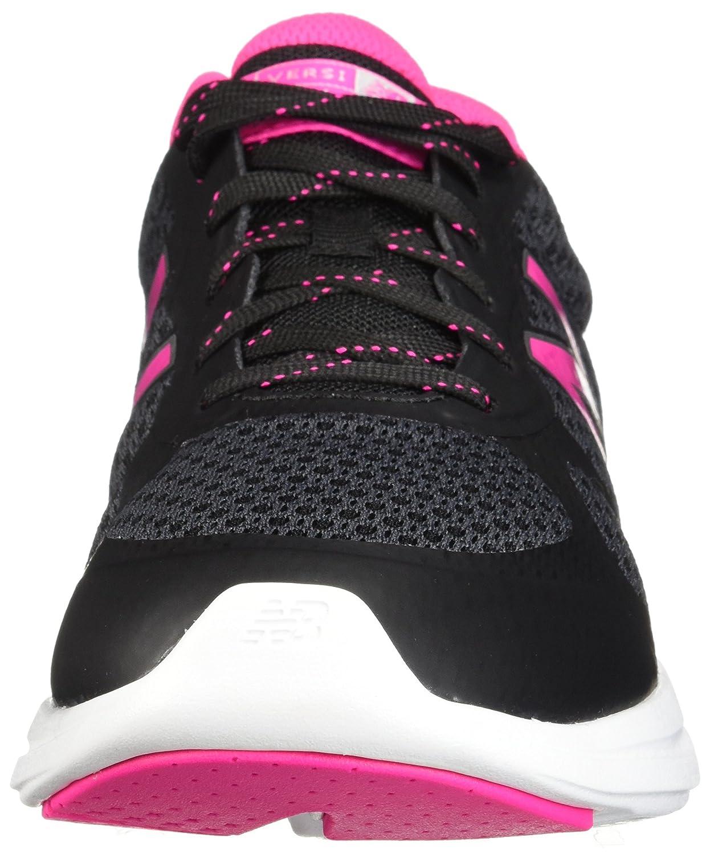 a7aad69cd8f6 ... New Balance Balance Balance Women s Versi v1 Cushioning Running Shoe  B0751SXTXM Road Running fca4b3 ...