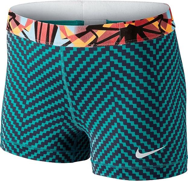 timeless design 2fb69 65732 Nike Men s Air Max 1 (gs) Fitness Shoes, Multicolour (Thunder Grey Total  Orange Light Carbon 012), 6 UK  Amazon.co.uk  Shoes   Bags
