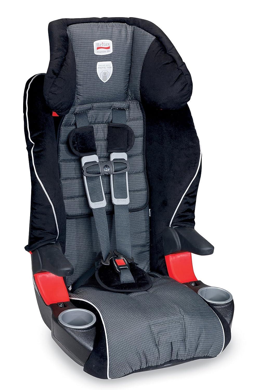 Amazing Britax Frontier 85 Combination Seat Onyx Prior Model Spiritservingveterans Wood Chair Design Ideas Spiritservingveteransorg