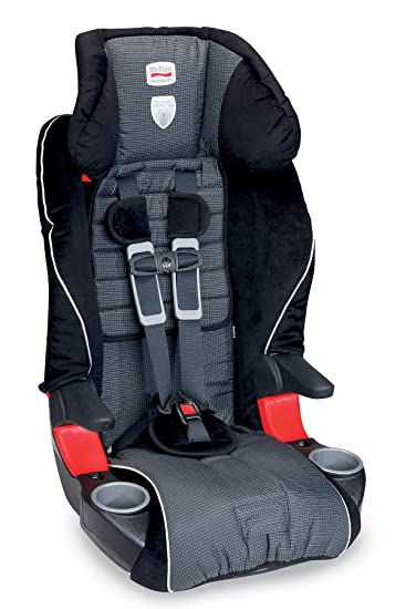 amazon com britax frontier 85 combination seat onyx prior model rh amazon com Britax Frontier 85 User Guide Britax Frontier 85 User Guide