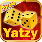 dice with buddies free app - Yatzy World Mania Free  - Dice Game with Friends and Yahtzee Android App for Kindle Fire