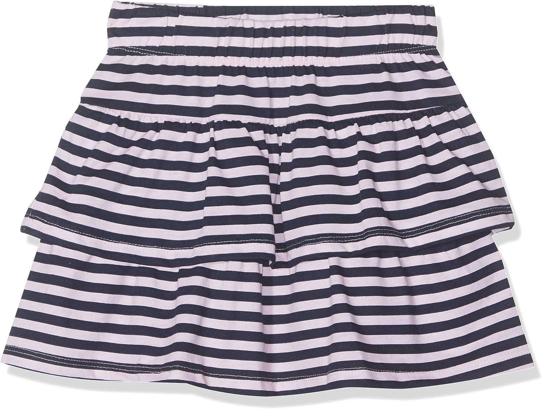 Name It Girls Nmfvigga Skirt J