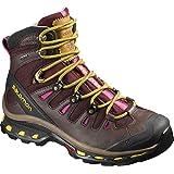 Salomon Quest Origins 2 Gore-Tex Women's Walking Boots - SS17