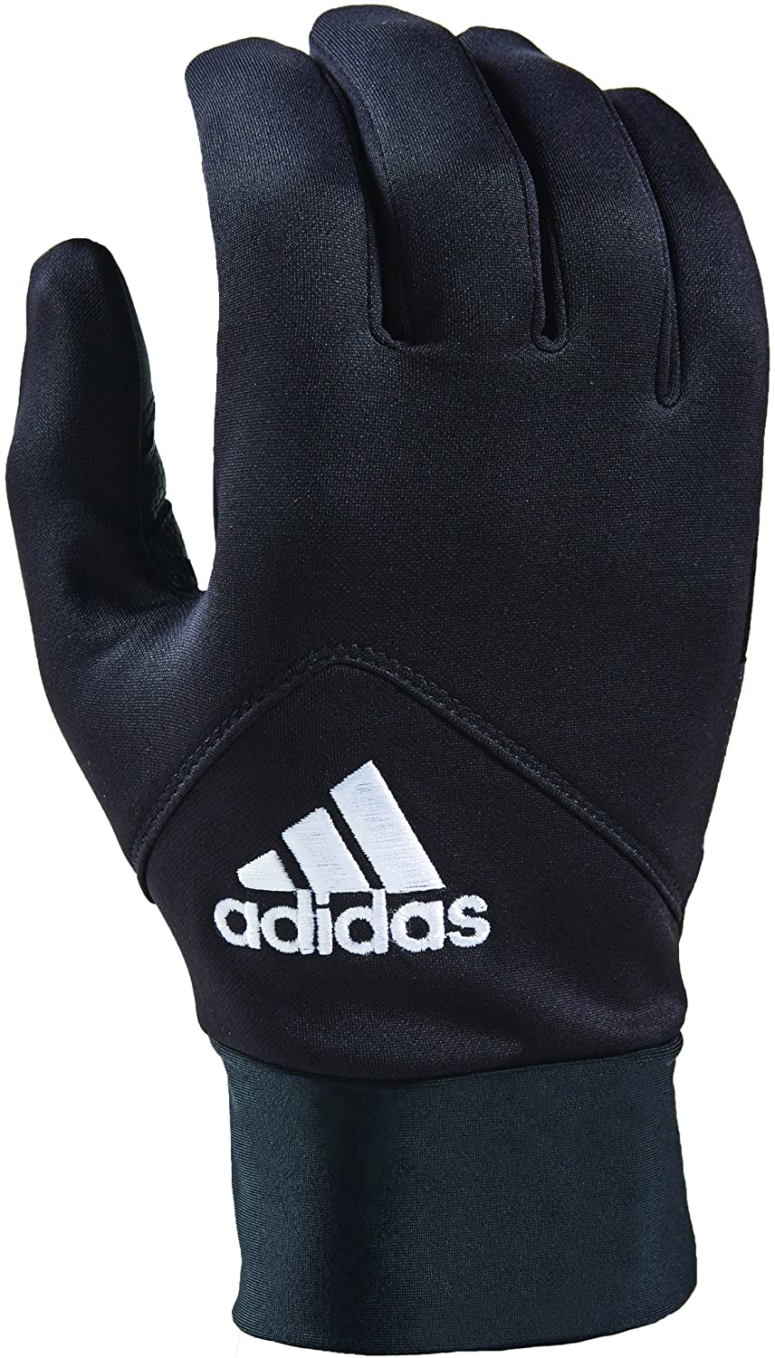 adidas AWP Shield Gloves : Clothing