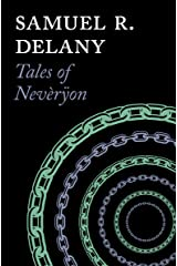Tales of Nevèrÿon (Return to Nevèrÿon Book 1) Kindle Edition